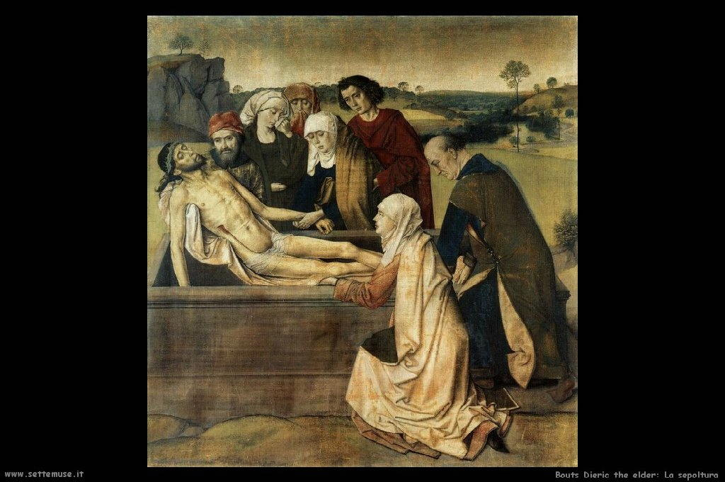 bouts_dieric_the_elder_539_the_entombment