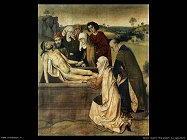 La sepoltura