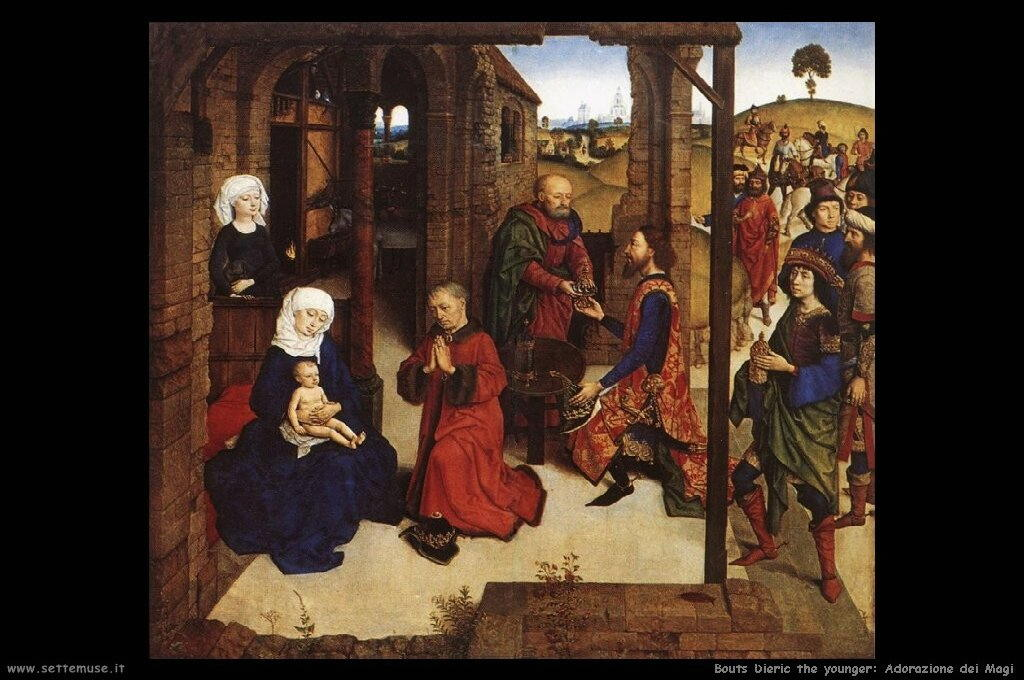 bouts_dieric_the_younger_538_the_adoration_of_the_magi