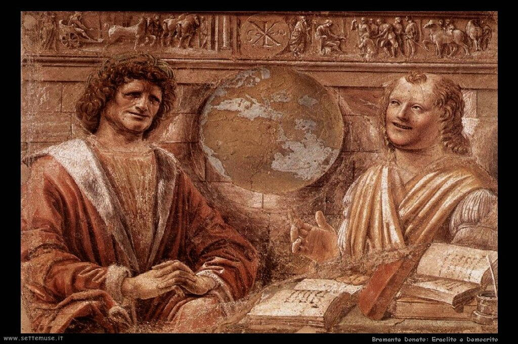 bramante_donato_506_heraclitus_and_democritus