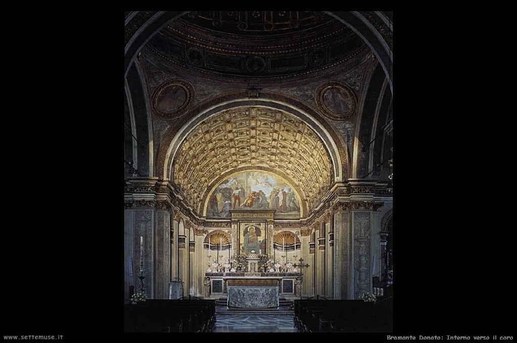 bramante_donato_507_interior_view_toward_choir