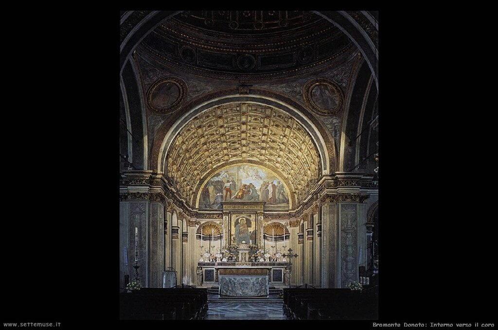 bramante_donato_507_interior_view_toward_choir