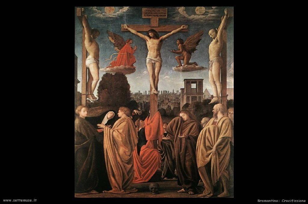 bramantino_502_crucifixion