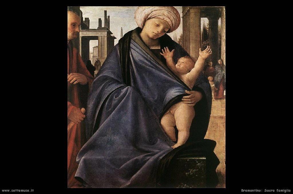 bramantino_503_holy_family