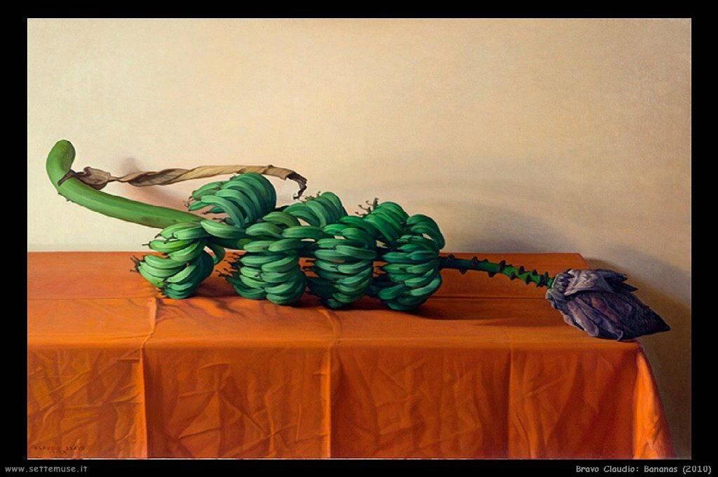 bravo_claudio_012_bananas_2010