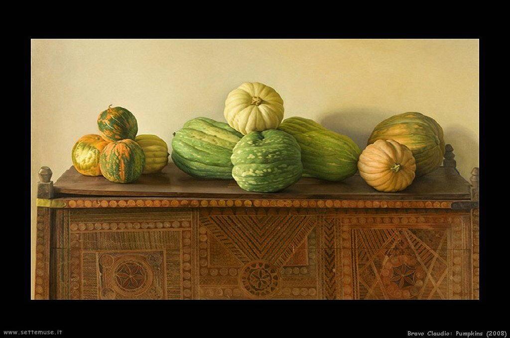 bravo_claudio_017_pumpkins_2008