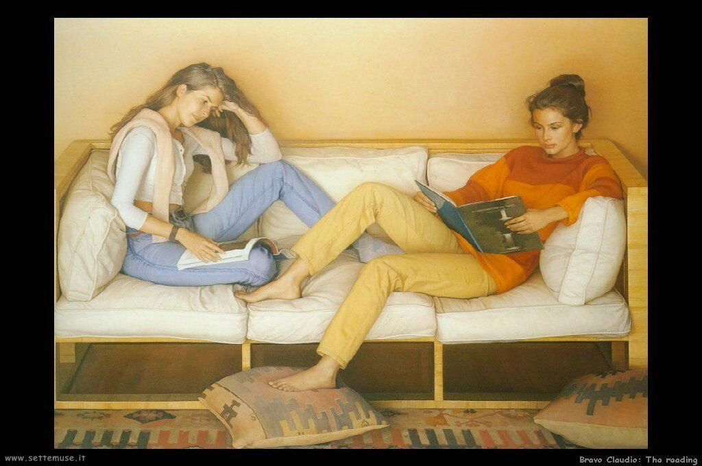 bravo_claudio_021_the_reading