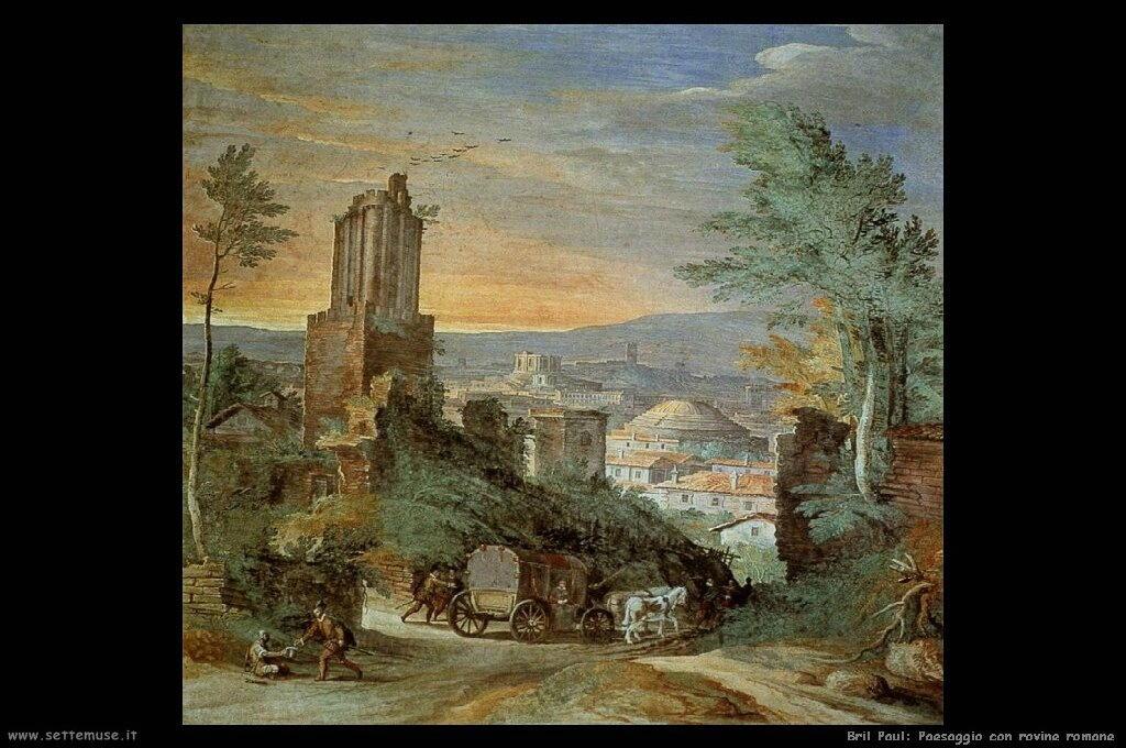 bril_paul_505_landscape_with_roman_ruins