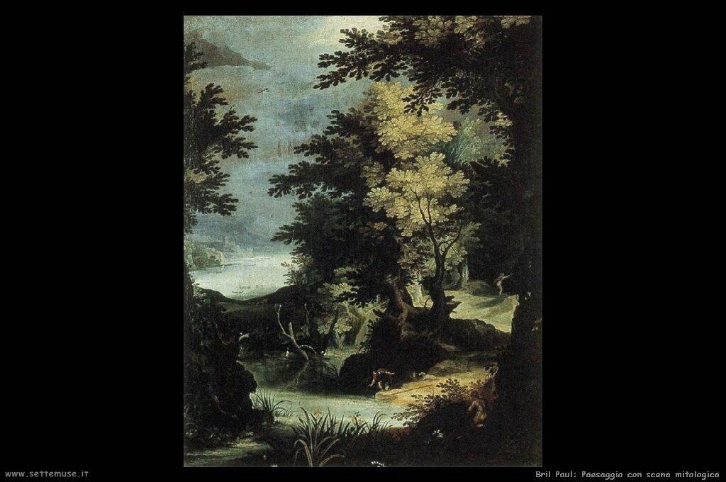 bril_paul_507_landscape_with_a_mythological_scene
