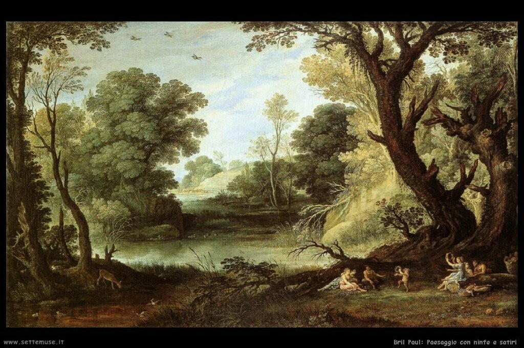 bril_paul_510_landscape_with_nymphs_and_satyrs