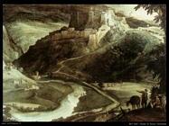 Feudo di Rocca Sinibalda