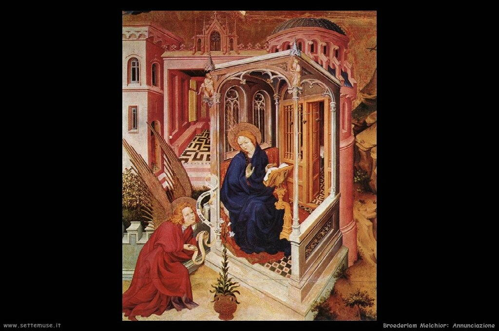 broederlam_melchior_501_the_annunciation