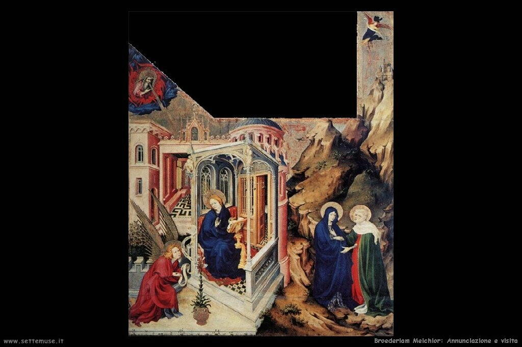 broederlam_melchior_502_the_annunciation_and_the_visitation