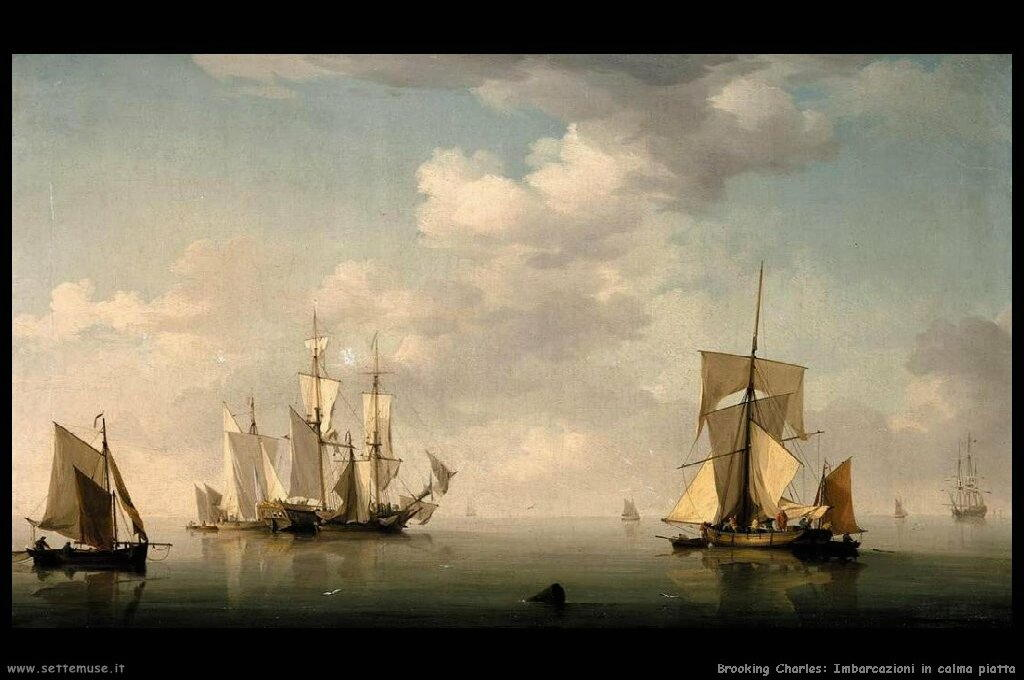 brooking_charles_503_shipping_in_a_calm