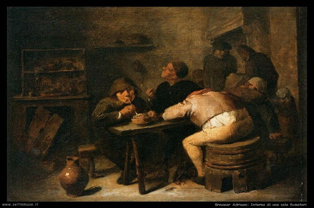 brouwer_adriaen_502_interior_of_a_smoking_room