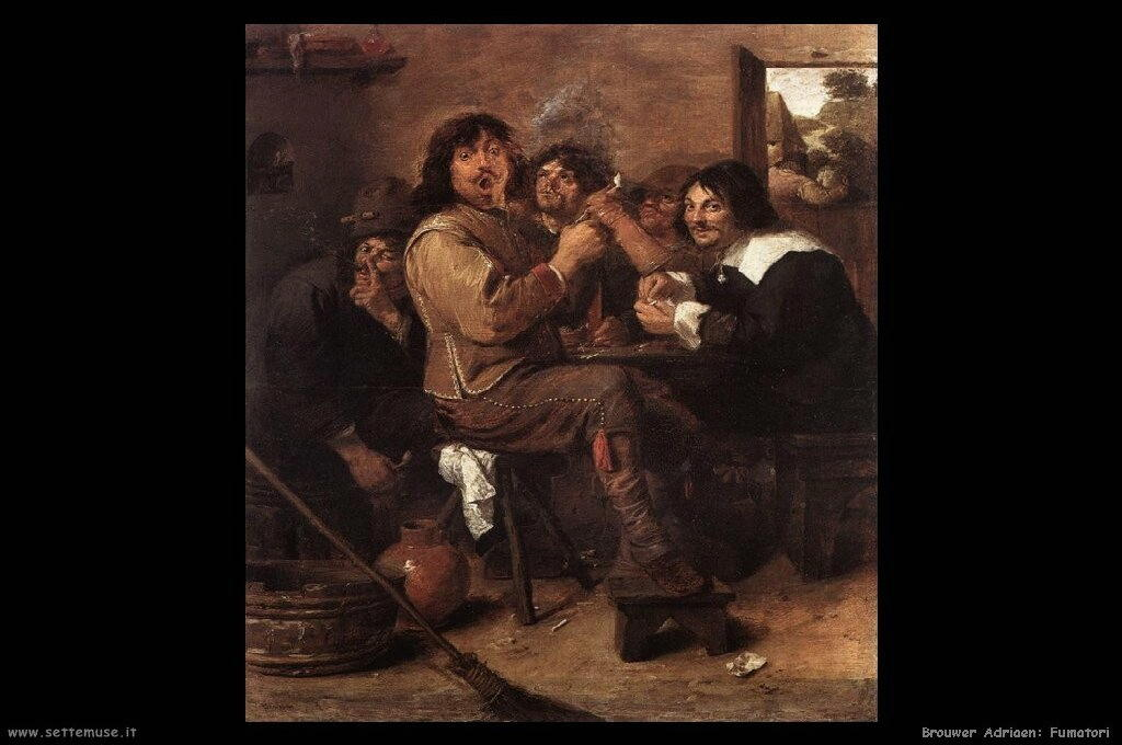 brouwer_adriaen_511_smoking_men