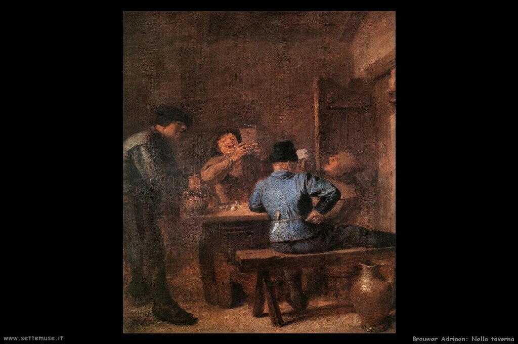 brouwer_adriaen_512_in_the_tavern