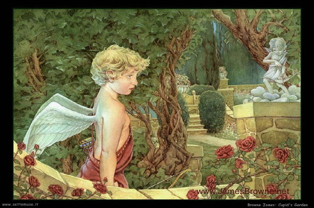 browne_james_021_cupids_garden