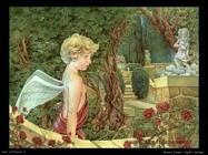 Giardino di Cupido