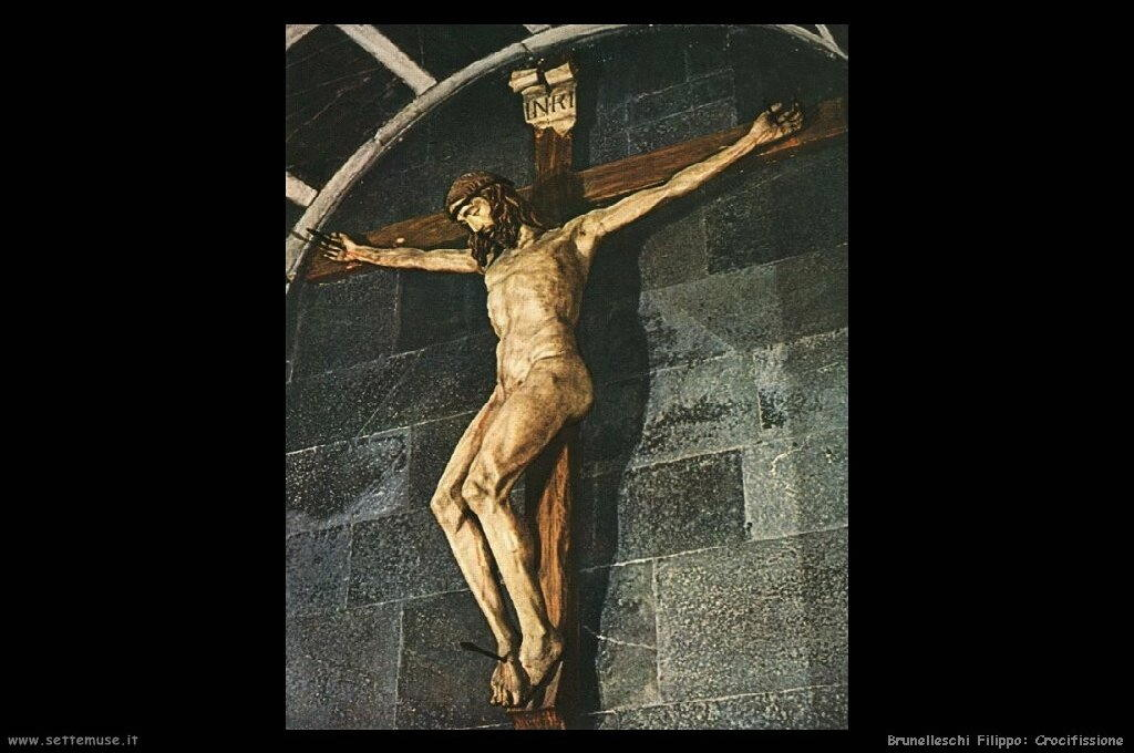 brunelleschi_filippo_501_crucifix