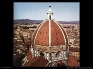 Brunelleschi Filippo