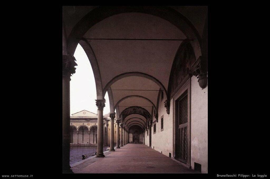 brunelleschi_filippo_503_loggia