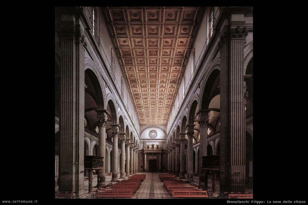 brunelleschi_filippo_504_the_nave_of_the_church