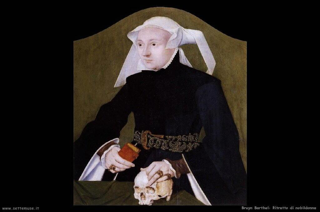 bruyn_barthel_503_portrait_of_a_noblewoman