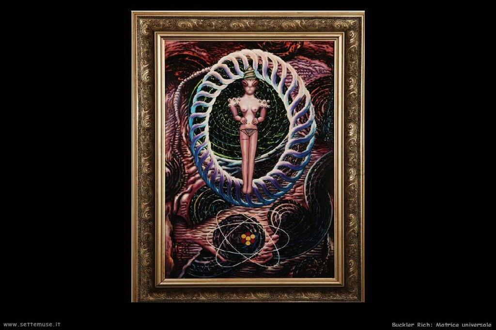 rich_buckler_003_universal_matrix_mother_of_the_peacock_angel