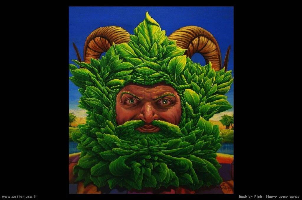 rich_buckler_006_new_green_man