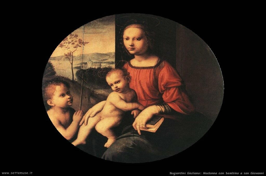 bugiardini_giuliano_506_virgin_and_child_with_the_infant