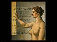 bulzatti_aurelio_010