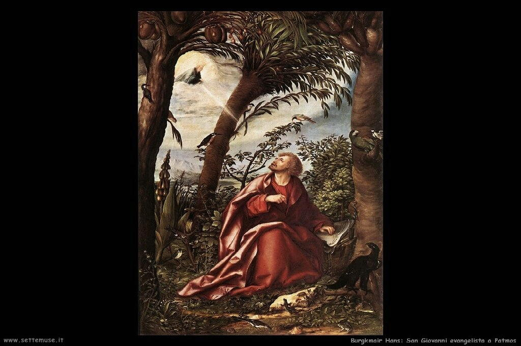 burgkmair_hans_501_st_john_the_evangelist_in_patmos