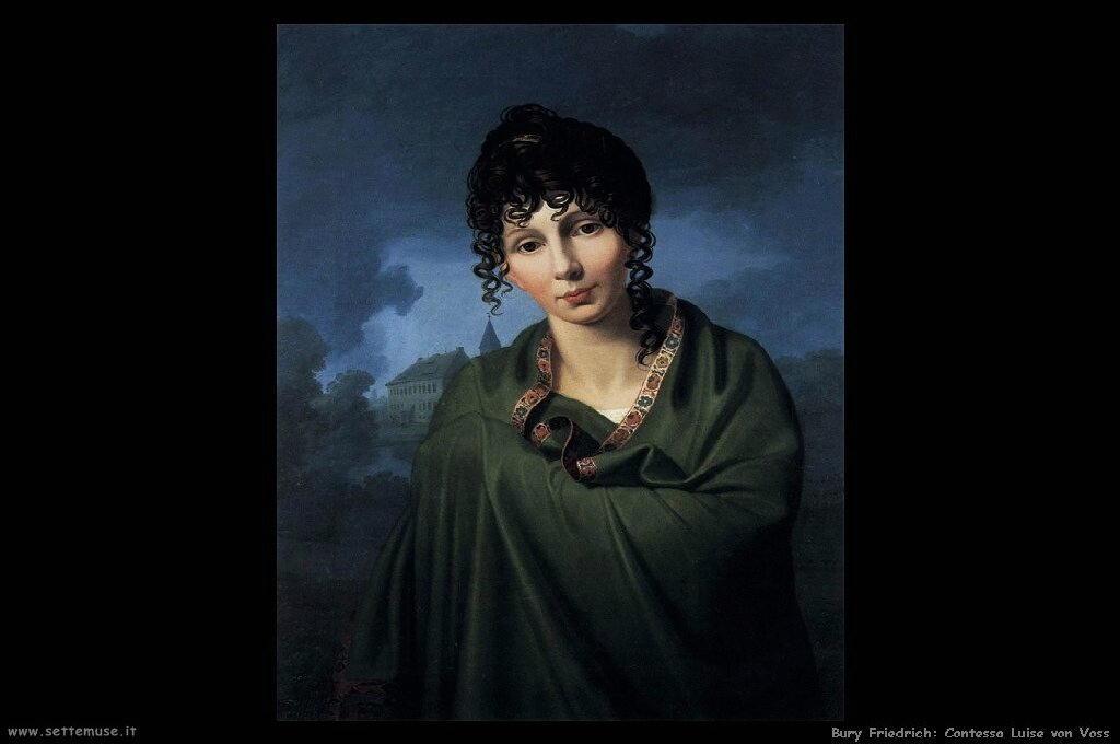 bury_friedrich_501_countess_luise_von_voss
