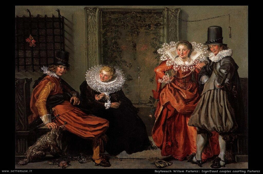 buytewech_willem_pietersz_501_dignified_couples_courting