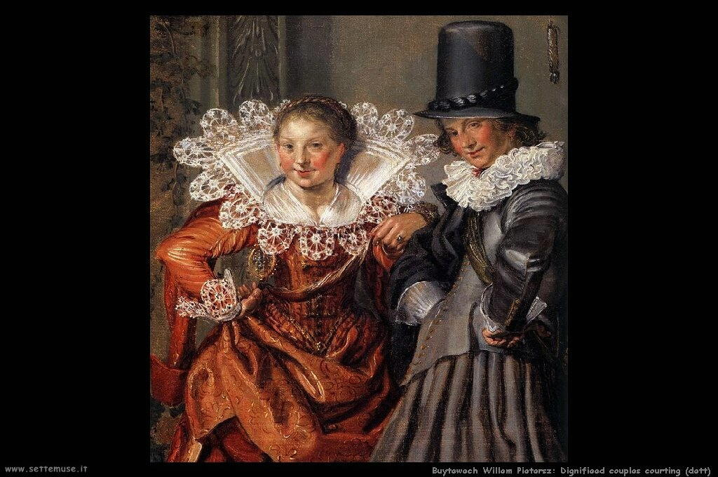 buytewech_willem_pietersz_502_dignified_couples_courting_detail