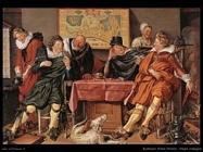 Buytewech Willem