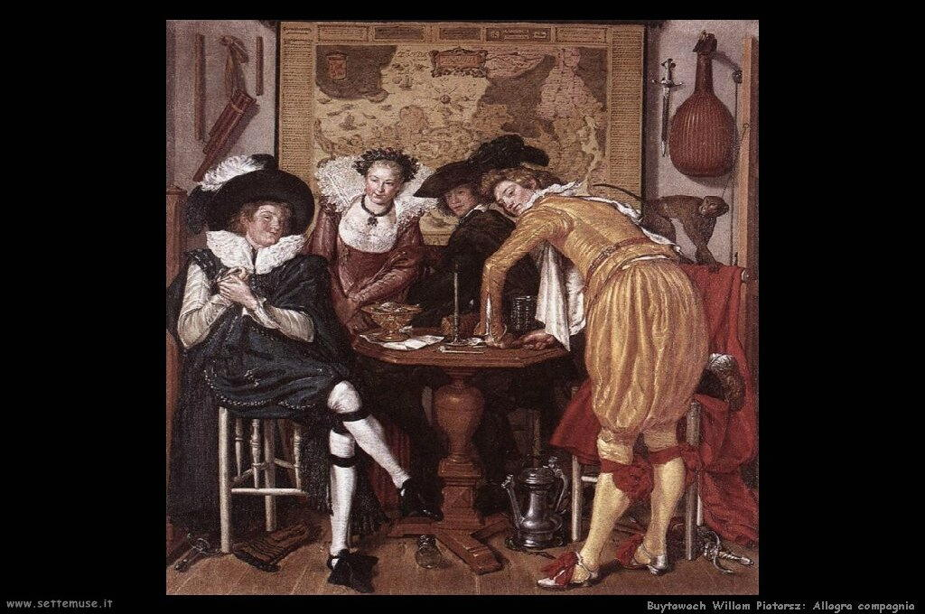 buytewech_willem_pietersz_505_merry_company