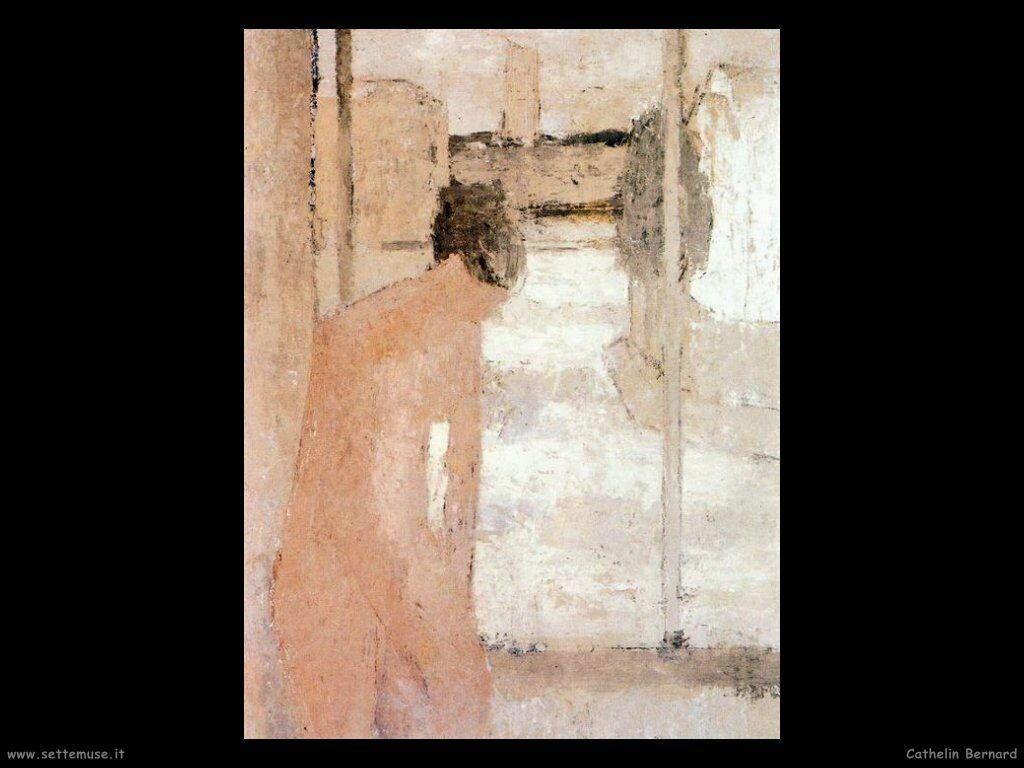 Cathelin Bernard013