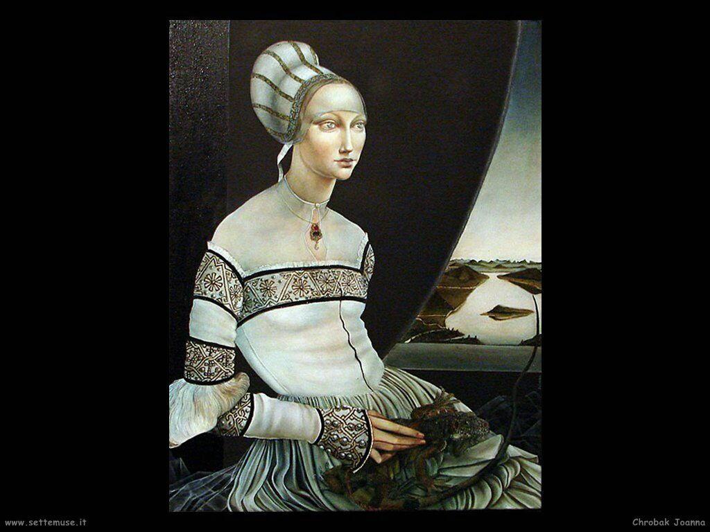 Chrobak Joanna 017