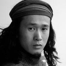 Chuan Xing Zeng