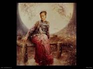 Chun Zhao 008