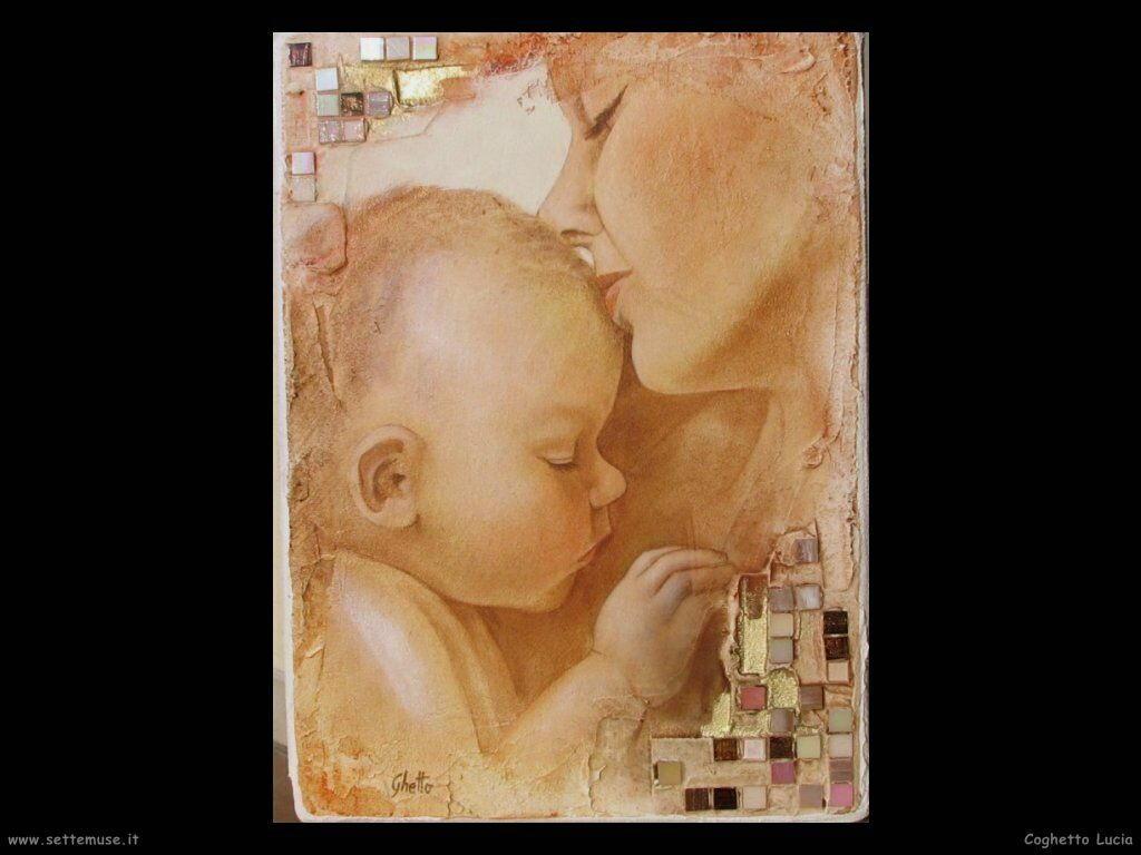 Coghetto Lucia 013