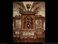 cabianca_francesco_500_altar_of_the_relics