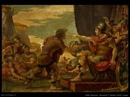 cades_giuseppe_500_alexander_the_great_refuses_to_take_water