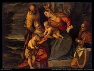 caliari_benedetto_500_holy_family_with_sts_catherine_anne_and_john