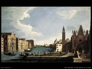 canal_bernardo_500_the_grand_canal_with_the_church