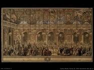 Cochin Charles Nicolas II