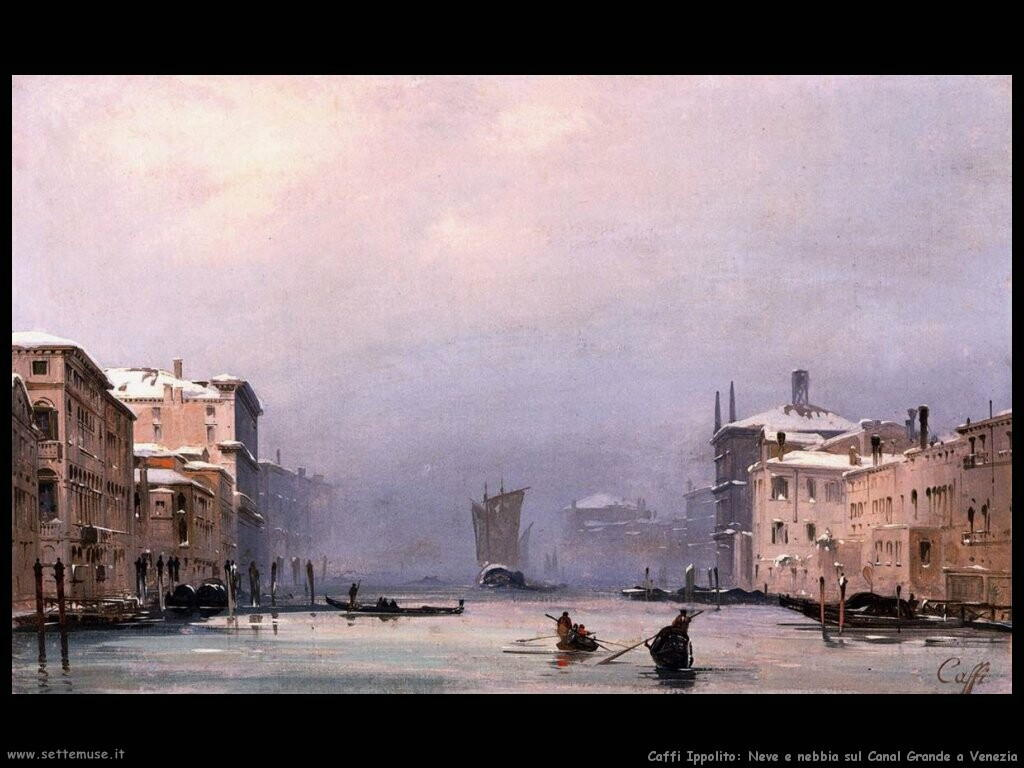 caffi_ippolito_502_snow_and_fog_on_the_grand_canal