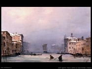 caffi ippolito   snow_and_fog_on_the_grand_canal